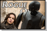 Jedipedia Button RogueOne.png
