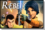 Jedipedia Button Rebels.png