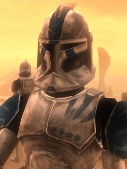 Cs 1004 Jedipedia Net Entdecke Star Wars