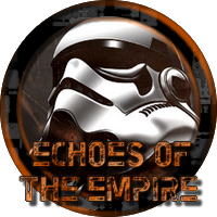 Echoes of the Empire