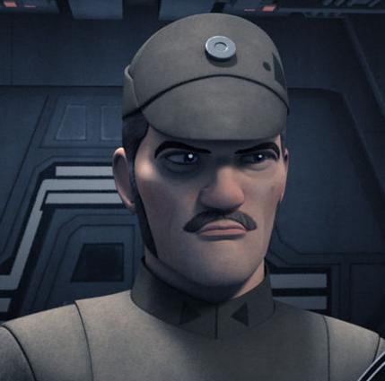 star wars großadmiral thrawn