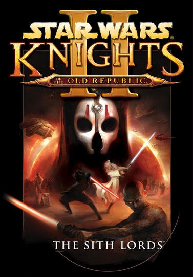 Knights of the Old Republic II.jpg