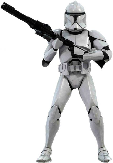 Benutzer:Klonkrieger12 – Jedipedia.net – Entdecke Star Wars