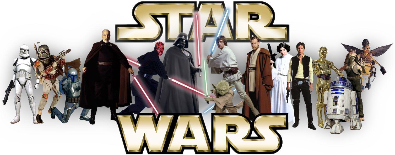 star wars strategiespiele