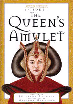 The Queens Amulet Cover.jpg