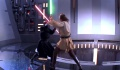 Darth maul blocking qui-gon.jpg