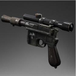 DL-44-Battlefront.png
