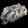 YT-2000-Transport.jpg
