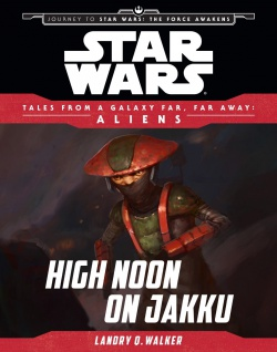 High Noon on Jakku.jpg