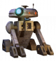 T3-M4 (transparent).png