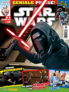 Star Wars Magazin 15.jpg