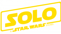 Solo Logo transparent.png