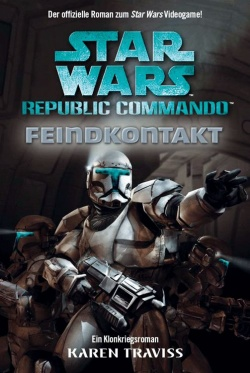 Republic Commando 1.jpg