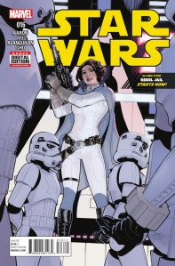 Star Wars Marvel 16.jpg