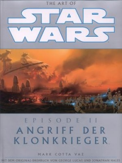 The Art of Star Wars II.jpg