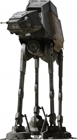 AT-ACT Fathead.jpg