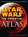 100px-The_Essential_Atlas.jpg