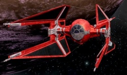 Royal Guard starfighter.jpg
