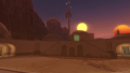 Galactic Strongholds Tatooine 8.png
