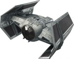 TIE Advanced x1-Battlefront.jpg