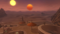 Galactic Strongholds Tatooine 4.png