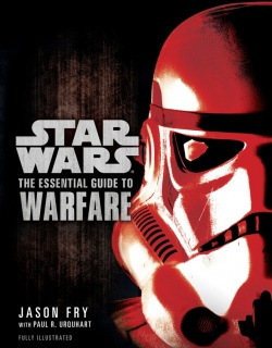 Star Wars The Essential Guide to Warfare.jpg
