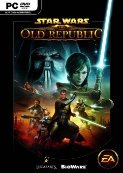 Star Wars The Old Republic.jpg