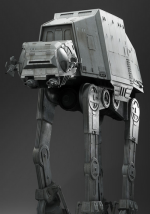 AT-AT-Battlefront.png