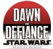 Dawn of Defiance