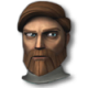TCW-Icon-Person.PNG