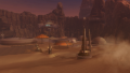 Galactic Strongholds Tatooine 2.png