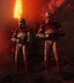 Clone Shock Trooper 05.jpg