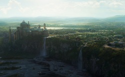 Theed Matte-Painting.jpg