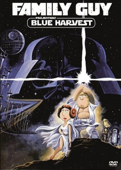 Family Guy - Blue Harvest.jpg