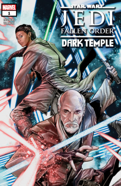 Dark Temple Cover.jpg