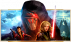 Shadow of Revan.png