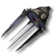 TCW-Icon-Technik.png
