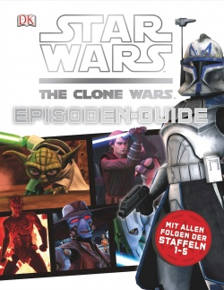 The Clone Wars Episoden Guide.jpg