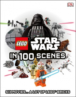 LEGO Star Wars in 100 Scenes.jpg