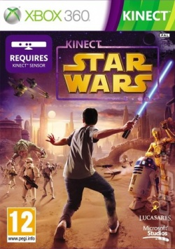 Kinect-SW-Cover.jpg