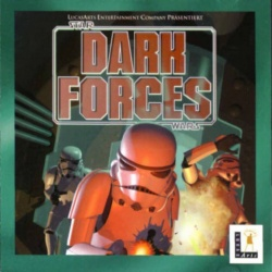 Screenshot - Dark Forces 01.jpg