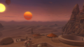 Galactic Strongholds Tatooine 3.png