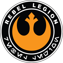 Rebel Legion.png