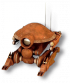 Pitdroid.png