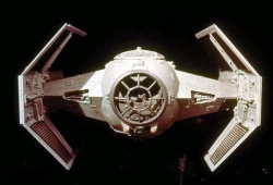 TIE Advanced.jpg
