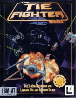 TIE-Fighter-Cover.jpg