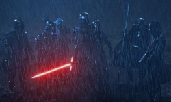 Knights of Ren.jpg