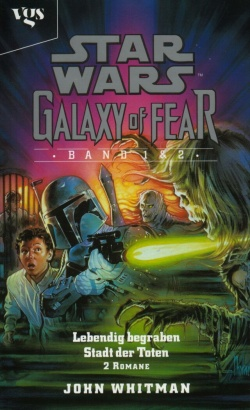Galaxy of Fear 1 - 2.jpg
