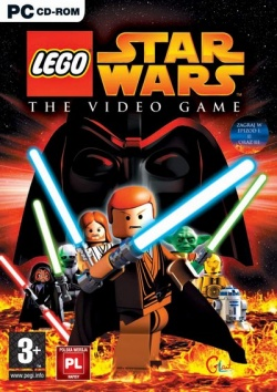 Lego star wars cover.jpg