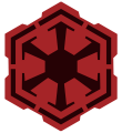 Sith Empire.png